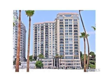 850 Ocean Boulevard 1313, Long Beach, CA, 90802