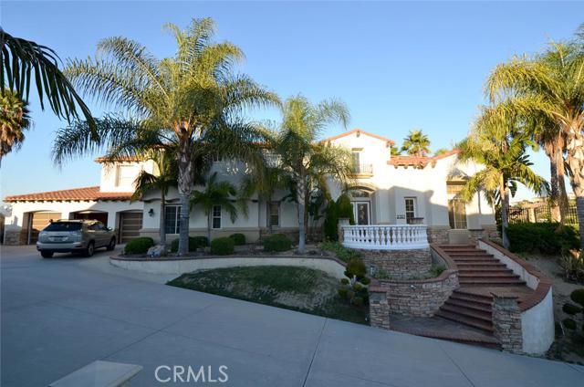 Real Estate for Sale, ListingId: 36615950, West Covina,CA91791