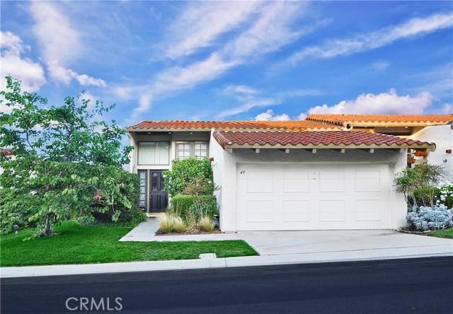 49 Cypress Way, Rolling Hills Estates, CA 90274