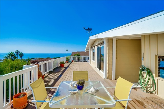 2275 25th, San Pedro, California 90732, 2 Bedrooms Bedrooms, ,2 BathroomsBathrooms,For Sale,25th,SB20147664