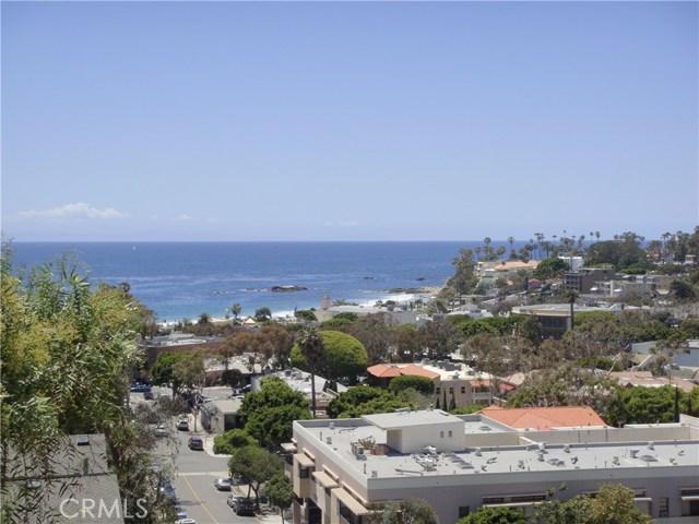 404 Loma Terrace, Laguna Beach CA: http://media.crmls.org/medias/f072725d-0cee-4855-a26c-190b30bc3980.jpg