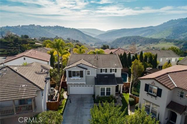 Photo of 19 Style Drive, Aliso Viejo, CA 92656