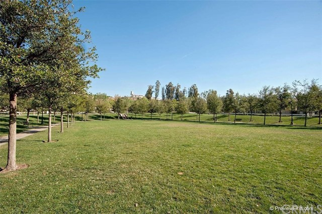51 Origin, Irvine, CA 92618 Photo 35