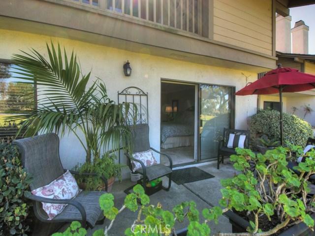 2 Flores, Irvine, CA 92612 Photo 30