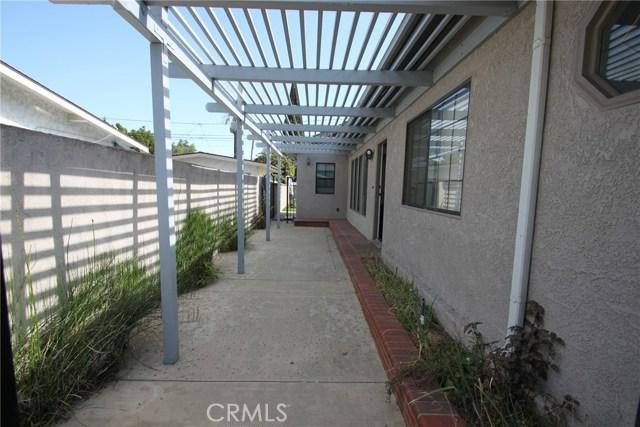 5150 E Wardlow Rd, Long Beach, CA 90808 Photo