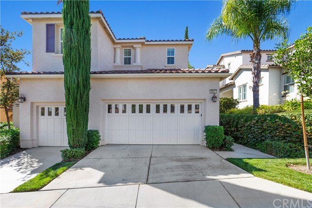 8921  Cuyamaca Street, one of homes for sale in Corona