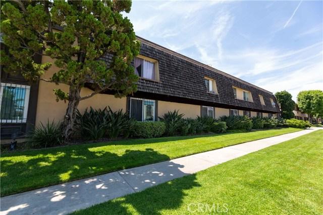 5535 Ackerfield Av, Long Beach, CA 90805 Photo 12