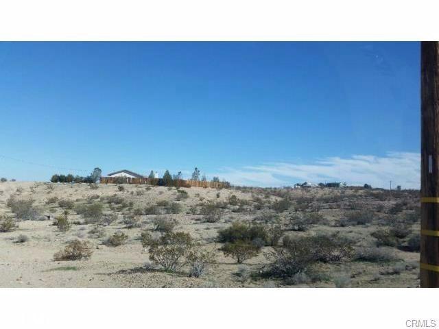 0 Ironwood Drive, Barstow CA: http://media.crmls.org/medias/f079194f-7e7c-42d5-84f2-b5ee1d1c52ad.jpg