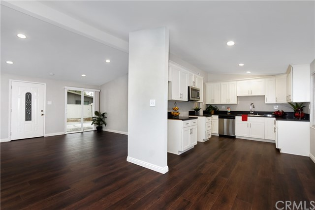 25637 Jane Street Highland, CA 92404 is listed for sale as MLS Listing CV16736025