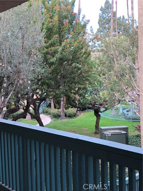 436 N Bellflower Bl, Long Beach, CA 90814 Photo 24