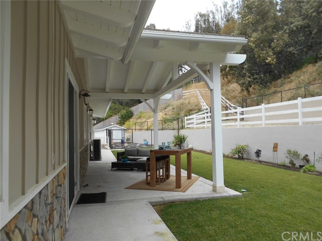 Photo of 26010 Rolling Hills Road, Rolling Hills Estates, CA 90274