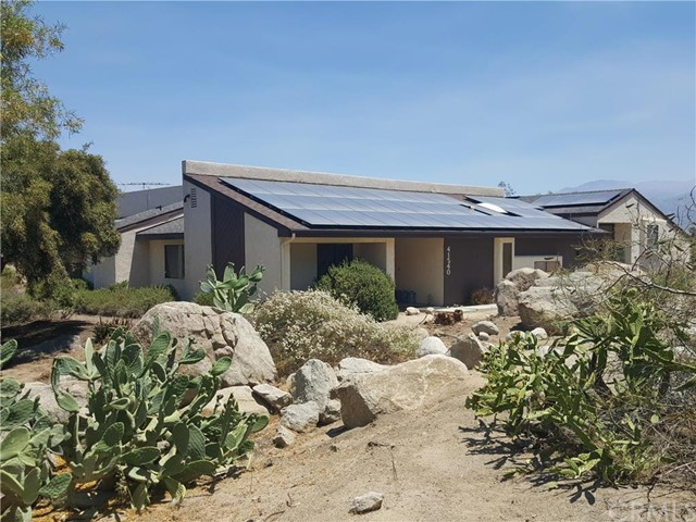 Property for sale at 41240 Descanso Drive, Hemet,  CA 92544