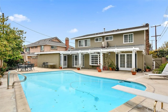 2208 S Fostoria, Anaheim, CA 92802 Photo 28