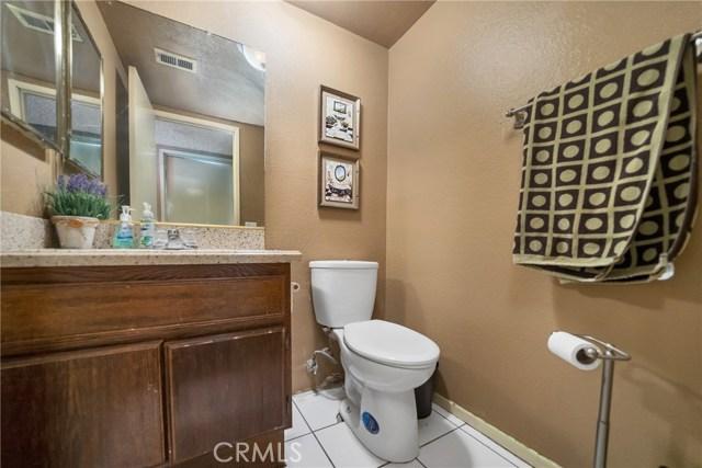 725 S Lassen Avenue, San Bernardino CA: http://media.crmls.org/medias/f0811c85-81cc-42f6-b971-a75f96096350.jpg