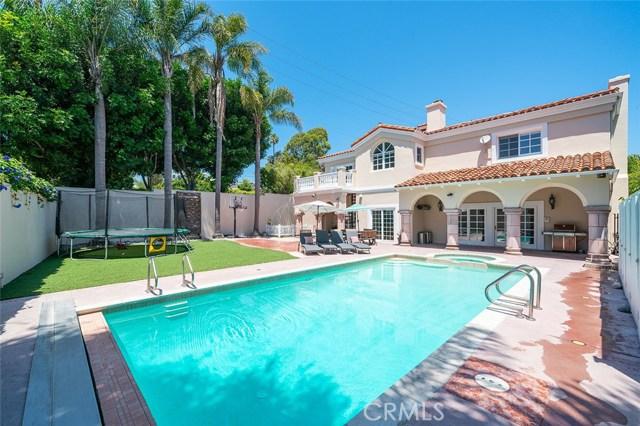 1407 S Irena Ave, Redondo Beach, CA 90277 photo 45