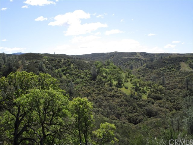 2122 Ogulin Canyon Road Clearlake, CA 95422 - MLS #: LC18083915