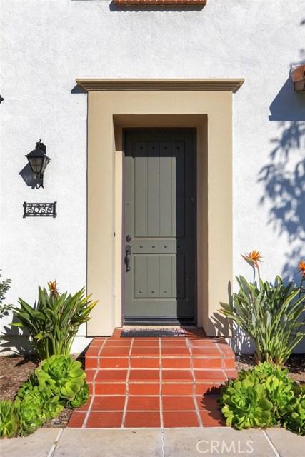 3035 W Anacapa Wy, Anaheim, CA 92801 Photo 7