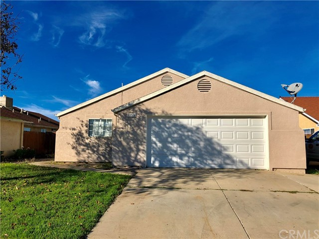 1935 Dejoy St, Santa Maria, CA 93458 Photo
