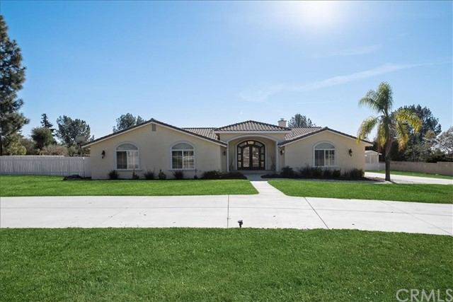 Photo of 1122 Alamosa Drive, Claremont, CA 91711