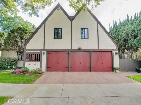 2493 Cedar Av, Long Beach, CA 90806 Photo 58