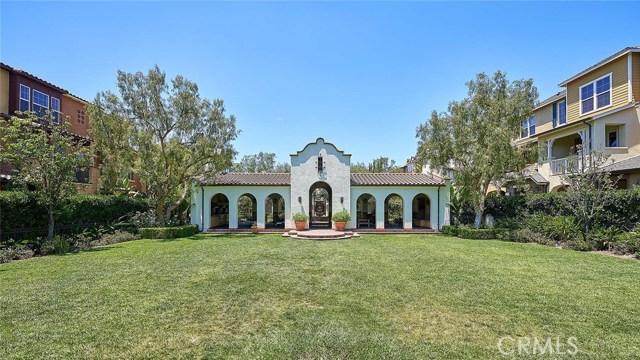 676 S Melrose St, Anaheim, CA 92805 Photo 31