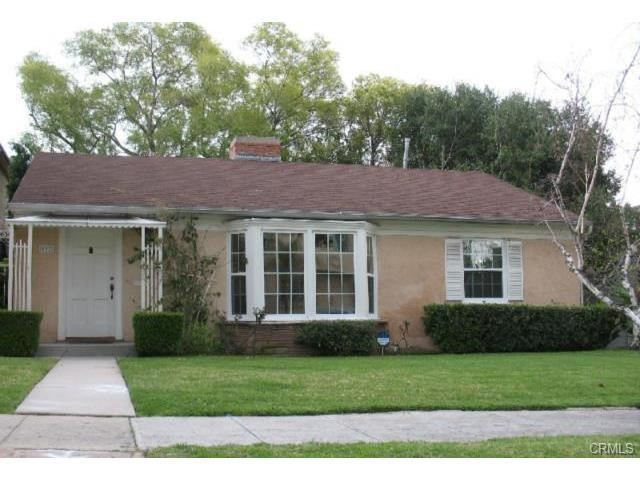 632 E Magnolia Boulev Burbank, CA 91501 is listed for sale as MLS Listing BB16089638