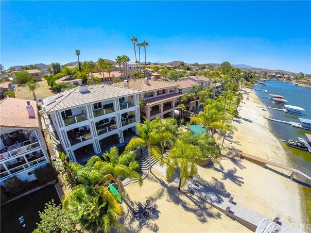Photo of 23000 Gray Fox Drive, Canyon Lake, CA 92587