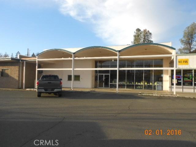 Oficinas por un Venta en 14060 Olympic Drive Clearlake, California 95422 Estados Unidos