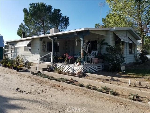 37861 Louise Street, Anza CA: http://media.crmls.org/medias/f08972ae-60be-48e7-8bb3-72451c9ee7eb.jpg