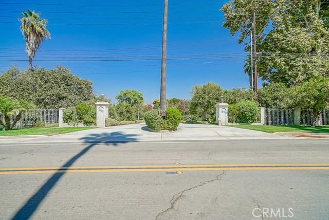 1977 Monroe Street Riverside, CA 92504 - MLS #: IV17170751