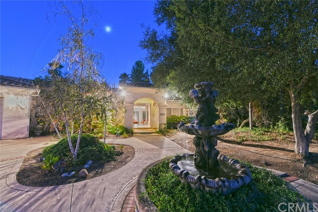 Photo of 39850 Kapalua Way, Temecula, CA 92592