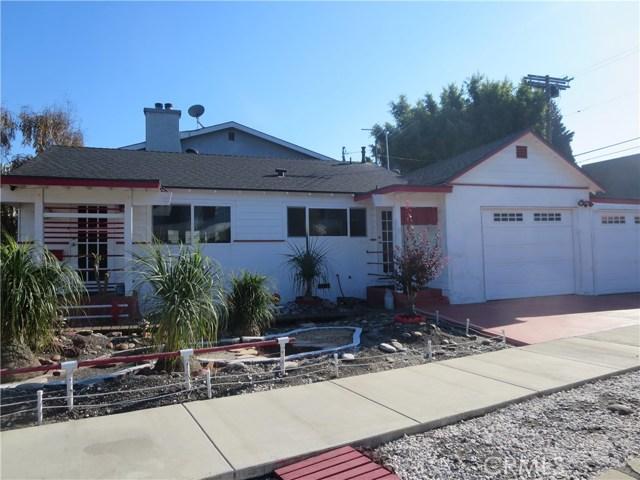 3201 Thatcher Avenue  Marina del Rey CA 90292