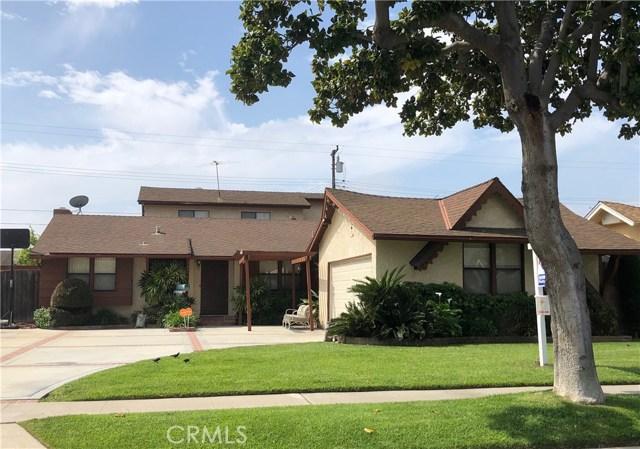 2462 W Harriet Ln, Anaheim, CA 92804 Photo 24
