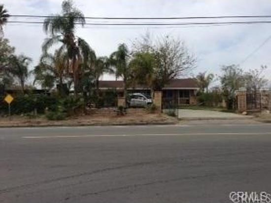 10674 Locust Avenue Bloomington, CA 92316 is listed for sale as MLS Listing IV16136629