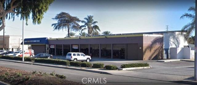 3675 Rosemead Boulevard, Rosemead CA: http://media.crmls.org/medias/f092691c-ac2f-4307-9cfc-75adb3ea7888.jpg