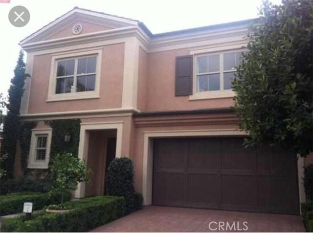 42 Royal Grove  Irvine CA 92620