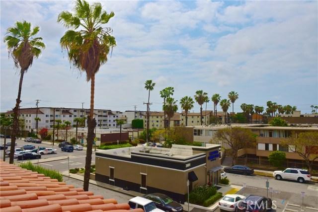 375 E 36th St, Long Beach, CA 90807 Photo 19