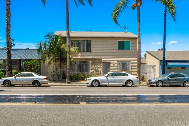 Photo of 815 Pacific Avenue #1, Long Beach, CA 90813