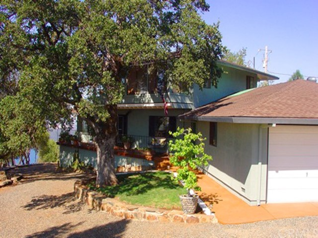 145 Schwing Loop Oroville, CA 95966 - MLS #: OR17093882