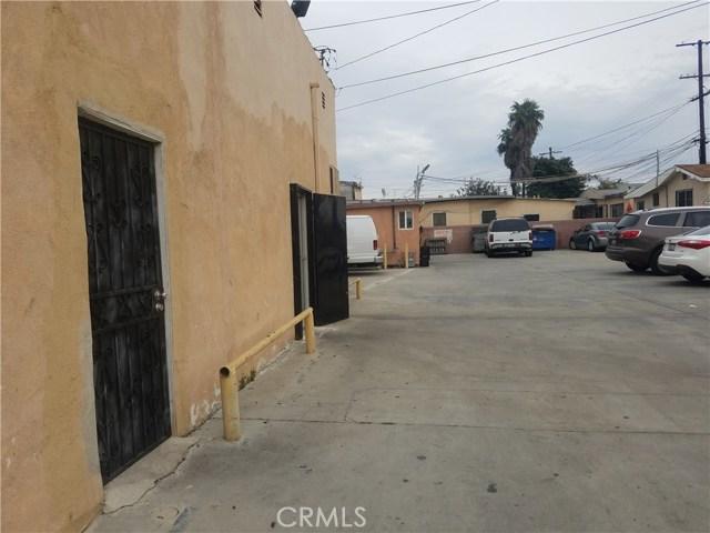3536 E 1st St, Los Angeles, CA 90063 Photo 5