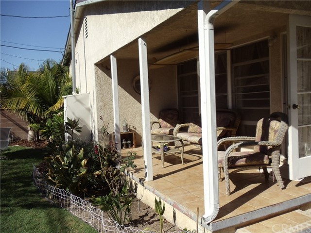 1849 Nipomo Av, Long Beach, CA 90815 Photo 15