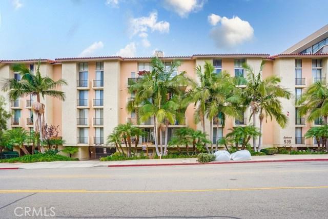 535 Esplanade 602, Redondo Beach, CA 90277