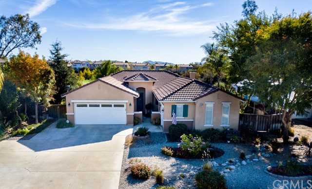 29763 Hunter Rd, Murrieta, CA 92563 Photo