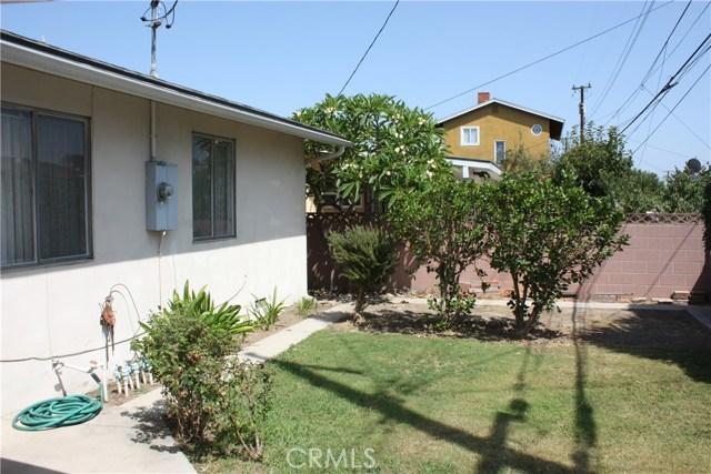 2146 W Hiawatha Av, Anaheim, CA 92804 Photo 24