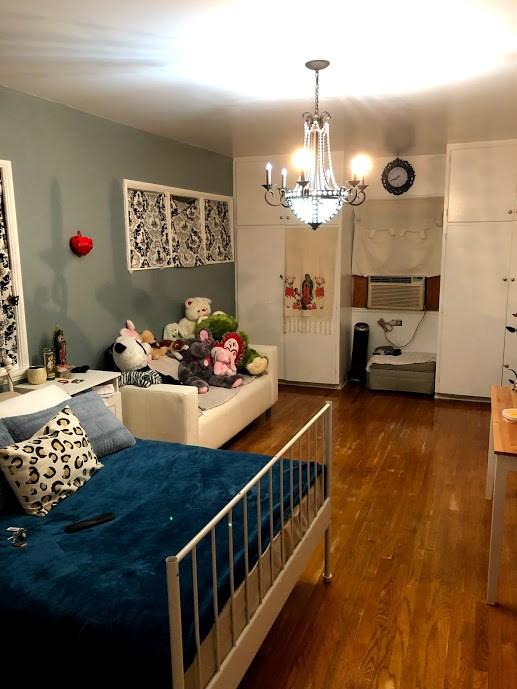 3750 Arboleda Street, Pasadena CA: http://media.crmls.org/medias/f09b872d-3090-425e-86f6-e648f6f01fb8.jpg