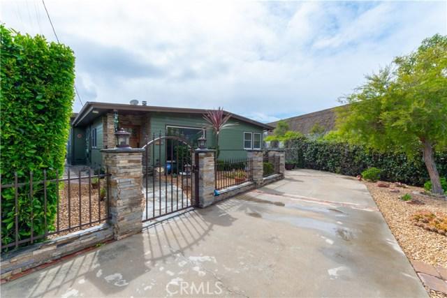 11318 Argan Ave, Culver City, CA 90230 photo 4