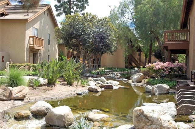 163 Lemon Grove, Irvine, CA 92618 Photo 2