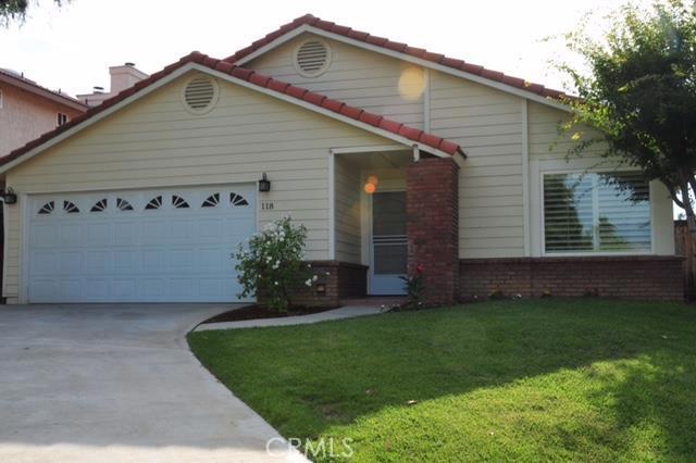 Real Estate for Sale, ListingId: 34454445, Redlands,CA92374