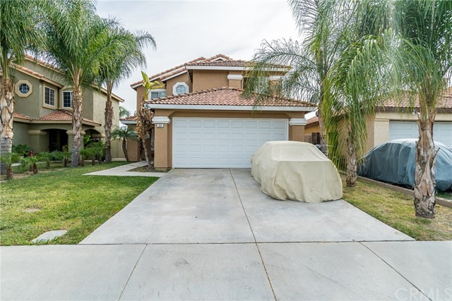 351 FLICKER WAY, PERRIS, CA 92571  Photo 2