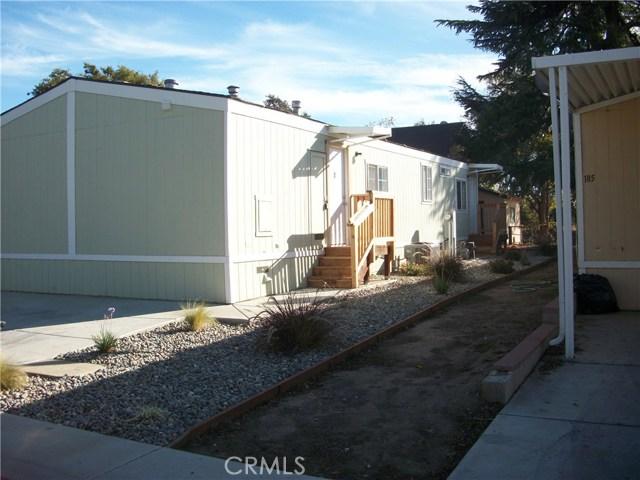 186 Harvey Way 186, Davis, CA 95618
